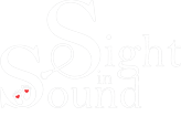 Sight In Sound Logo