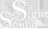 Sight In Sound Logo